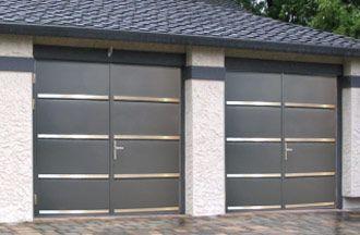Breedte Openslaande Deuren : Openslaande deuren sh casette jk garagedeuren en rolluiken oss